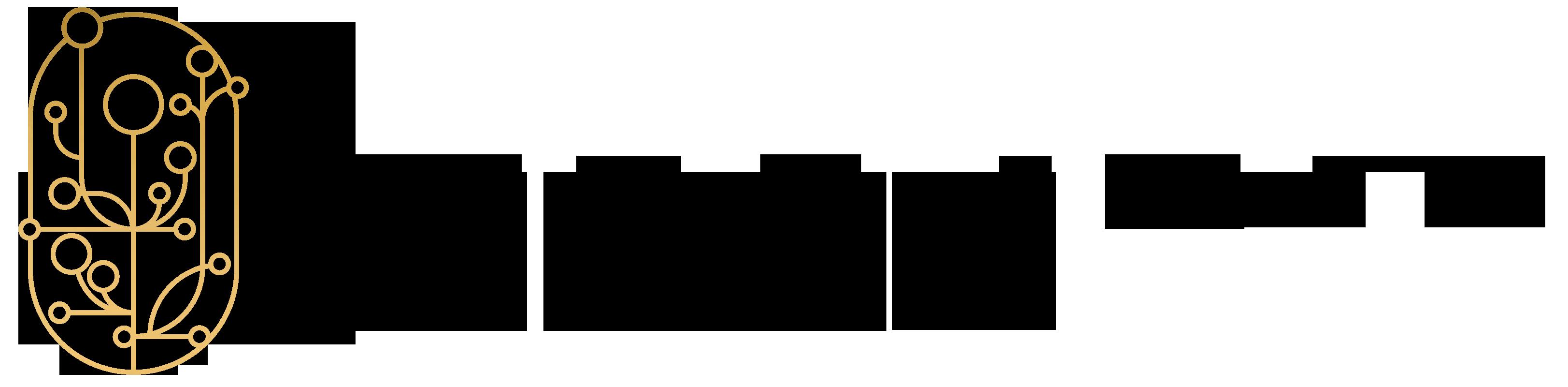 Logo Noelia Duarte Estetica Avanzada